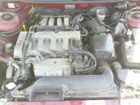 Mazda 626 Разборочный номер 44846 #3