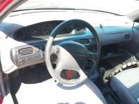Mazda 626 Разборочный номер 44846 #4