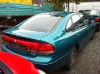 Mazda 626 Разборочный номер 45040 #1