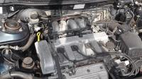 Mazda 626 Разборочный номер W7861 #6