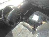 Mazda 626 Разборочный номер L3924 #3