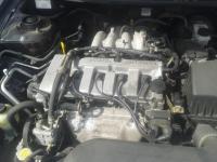 Mazda 626 Разборочный номер L3924 #4