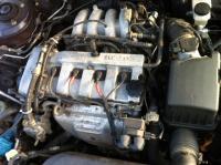 Mazda 626 Разборочный номер X8694 #4