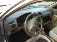 Mazda 626 Разборочный номер X8724 #3