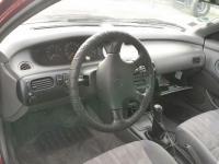 Mazda 626 Разборочный номер L4067 #4