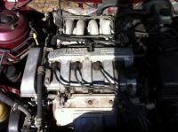 Mazda 626 Разборочный номер X8785 #4
