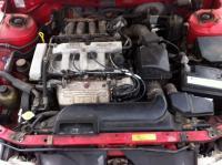 Mazda 626 Разборочный номер Z2598 #4