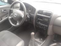 Mazda 626 Разборочный номер L4143 #3