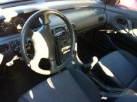 Mazda 626 Разборочный номер 46235 #3