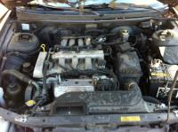 Mazda 626 Разборочный номер Z2636 #4