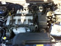 Mazda 626 Разборочный номер Z2640 #4