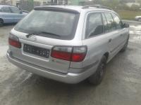 Mazda 626 Разборочный номер 46324 #2