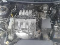 Mazda 626 Разборочный номер L4286 #4