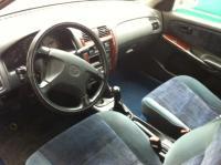 Mazda 626 Разборочный номер 46876 #3