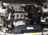 Mazda 626 Разборочный номер 46876 #4