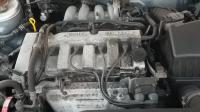Mazda 626 Разборочный номер B1937 #6