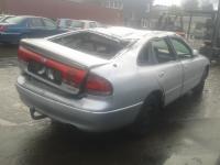 Mazda 626 Разборочный номер 46924 #2