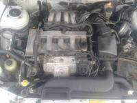 Mazda 626 Разборочный номер 46924 #4