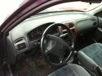Mazda 626 Разборочный номер X8967 #3
