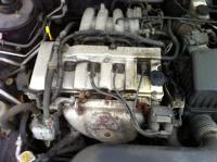 Mazda 626 Разборочный номер X8967 #4