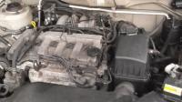 Mazda 626 Разборочный номер W8308 #4