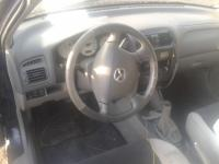 Mazda 626 Разборочный номер 47053 #3