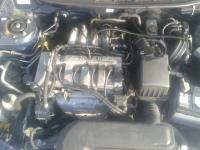 Mazda 626 Разборочный номер 47053 #4