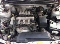 Mazda 626 Разборочный номер Z2777 #4
