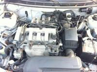 Mazda 626 Разборочный номер Z2799 #4