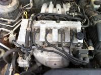 Mazda 626 Разборочный номер X9009 #4