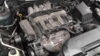 Mazda 626 Разборочный номер W8357 #6