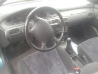 Mazda 626 Разборочный номер L4426 #3