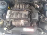 Mazda 626 Разборочный номер L4426 #4