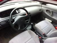 Mazda 626 Разборочный номер 47339 #3