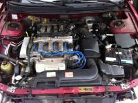 Mazda 626 Разборочный номер 47339 #4