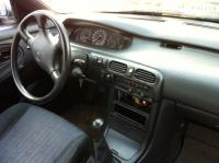 Mazda 626 Разборочный номер 47921 #3