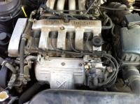 Mazda 626 Разборочный номер X9169 #4