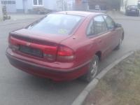 Mazda 626 Разборочный номер L4585 #2