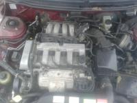 Mazda 626 Разборочный номер L4585 #4