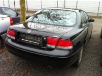 Mazda 626 Разборочный номер X9196 #1