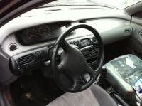 Mazda 626 Разборочный номер X9196 #3