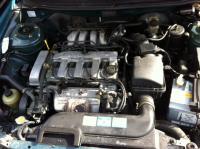 Mazda 626 Разборочный номер 48264 #4