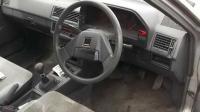 Mazda 626 Разборочный номер 48612 #5