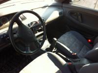 Mazda 626 Разборочный номер Z3096 #3