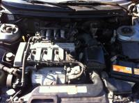 Mazda 626 Разборочный номер Z3096 #4