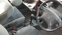 Mazda 626 Разборочный номер W8747 #4