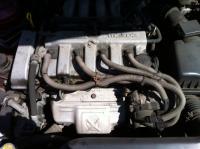 Mazda 626 Разборочный номер 49480 #4