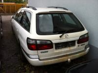 Mazda 626 Разборочный номер X9479 #1