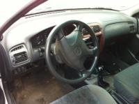Mazda 626 Разборочный номер 49515 #3