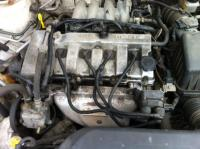 Mazda 626 Разборочный номер 49515 #4